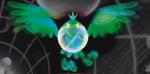 Sphere Doomer Spark