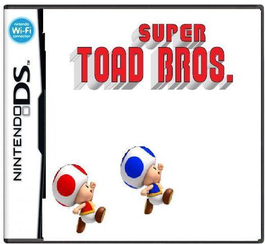 File:Super Toad Bros..jpg