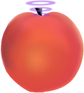 File:SupersonicPeach.png