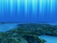 Aquas