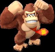 Donkey Kong-1