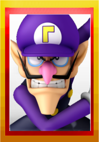 File:MP10Waluigi.png