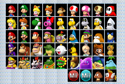File:Mario Kart 8 Wii U Beta Element Screen.png