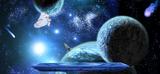 SSBU- Final Destination