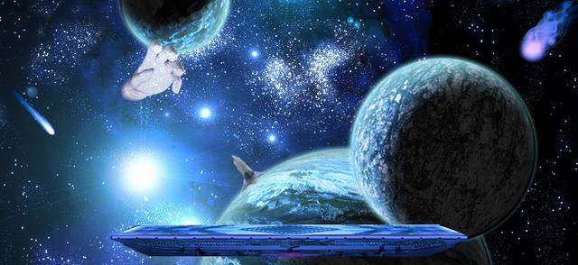 File:SSBU- Final Destination.png