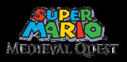 Super Mario MQ