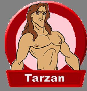 File:TarzanSelection.png