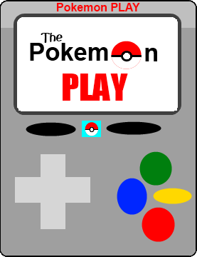 File:The Pokemon PLAY with logo.png