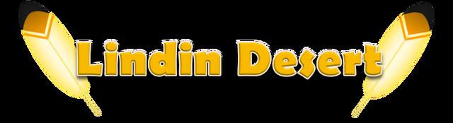 File:World 2 - Lindin Desert.png