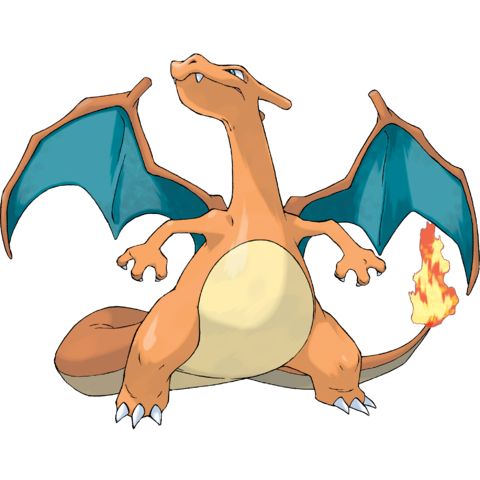 File:006Charizard.png