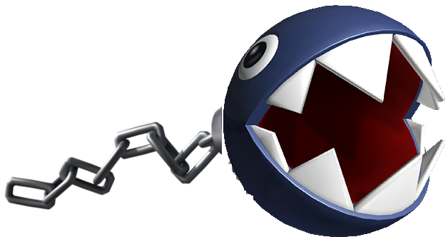 File:ChainChompMF.png