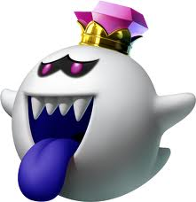 File:Dark king boo.jpg