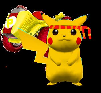 File:Elektrik and pikachu.png