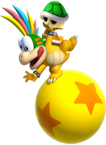 File:Lemmy Koopa Shell.png
