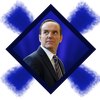 Phil Coulson Omni