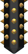 File:Pillar NSMBW.png
