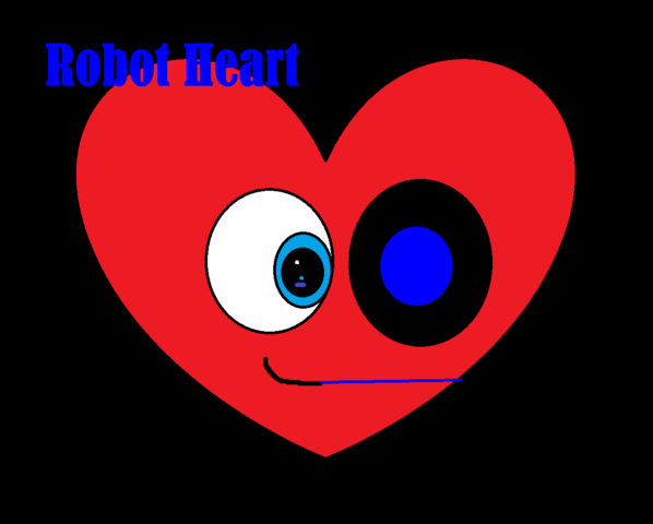 File:Robot Heart.png