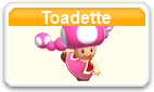 File:Toadette MSMWU.png