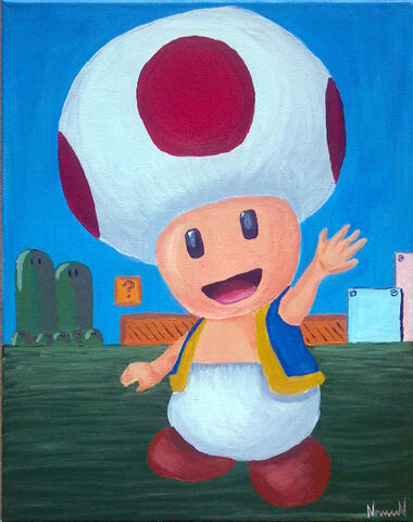 File:Toadpainting.jpg