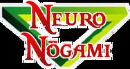 Versus Planet - Neuro Nogami logo