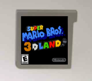 File:3ds+cartridge.jpg