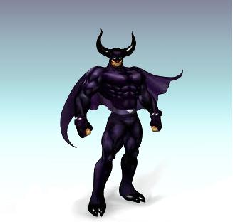 File:Black Shadow SSBG.png