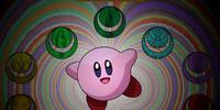 Kirby Doom of Dreamland