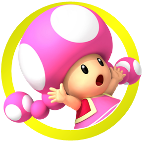 File:MP10 U Toadette icon.png
