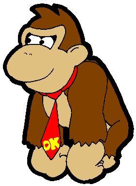 File:Paper donkey kong.jpg
