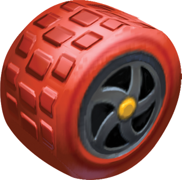 File:Red Monster Wheels.png