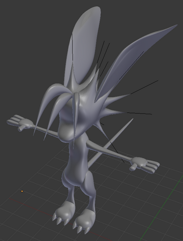File:Rinddel model proto.png