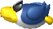 File:Sliding penguin.png