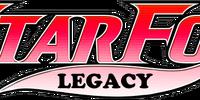 Star Fox Legacy