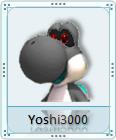 File:Yoshi3000h0ß.png