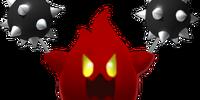 Eviluma