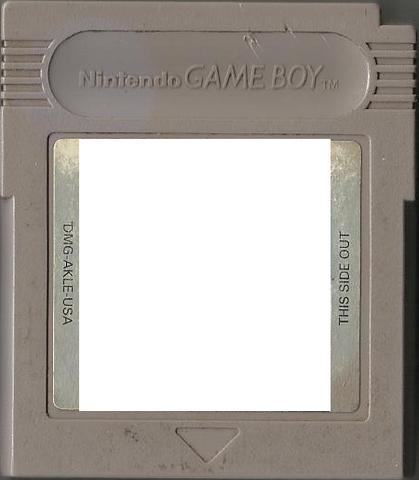 File:Grey GB cartridge temp.png