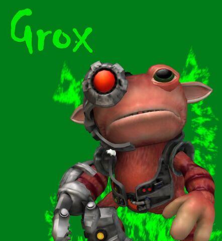 File:Grox.jpg