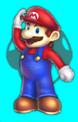 Mario nintendo Racing infinity