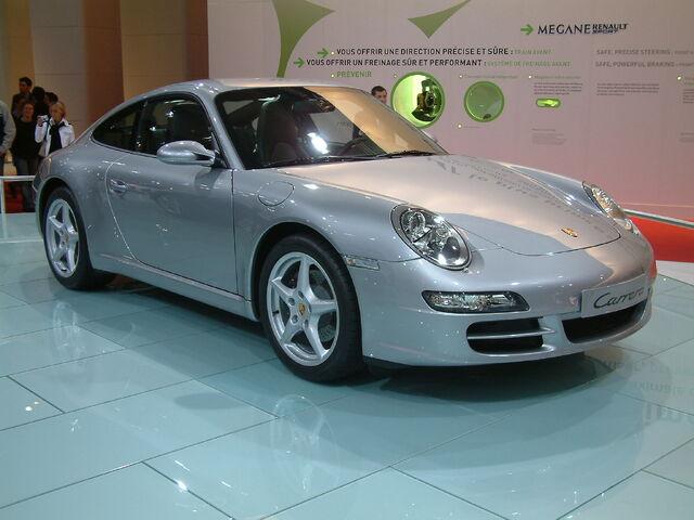 File:Porsche 997.jpg