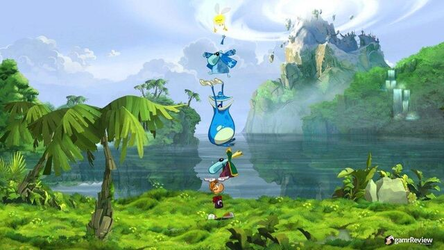 File:RaymanandFriendsJibberishJungle.jpg