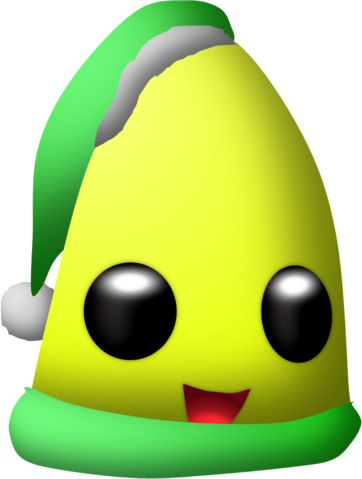 File:StaryChristmas.png