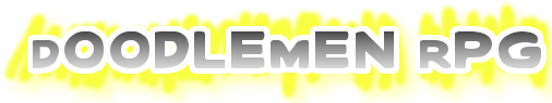 File:Doodlemen RPG Beta Logo 2.png