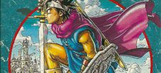 Dragon-Quest-III