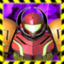 FSBF Icon Samus