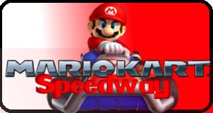 File:MarioKart2Buttonbig.png