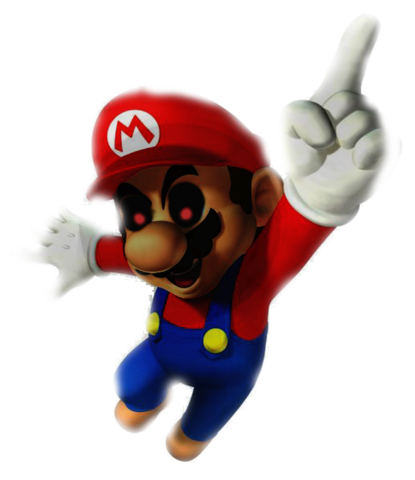 File:Posessed Mario.png