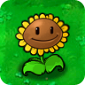 File:Sunflower.png