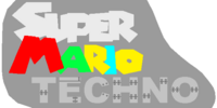 Super Mario Techno