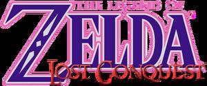 ZeldaLostConquest