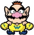 File:119px-Tiny Wario WarioWare Smooth Moves-1-.png